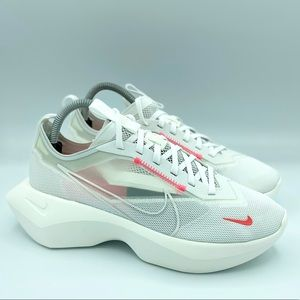 New Nike Vista Lite Women's Shoes Laser Crimson